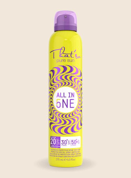 all-in-one-tan-spf-20-30-50-thatso